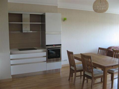 Продажа квартиры, Купить квартиру Рига, Латвия по недорогой цене, ID объекта - 313137381 - Фото 1