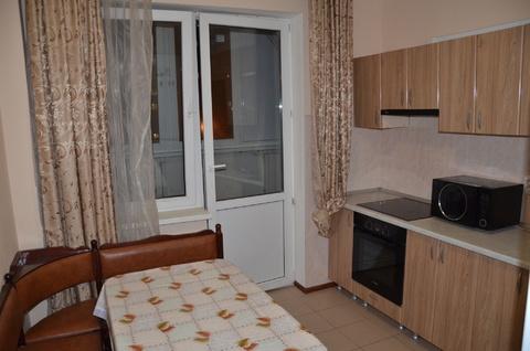 Предлагаю снять1 комнатную квартиру в Новороссийске - Фото 2
