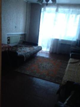 Аренда квартиры, Воронеж, Ул. Хользунова - Фото 2