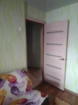 Продажа квартиры, Череповец, Победы пр-кт. - Фото 3