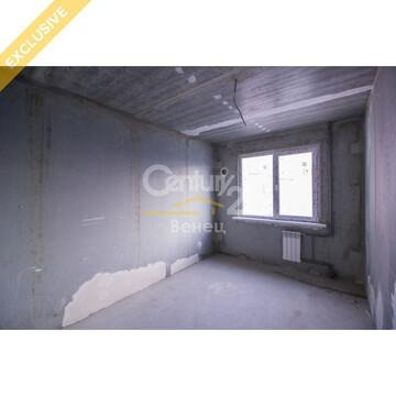 Продается 2-я квартира в новом Юго-Западном микрорайоне г.Ульяновска. - Фото 2