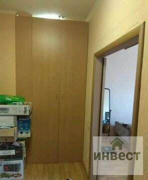 Продается 1-комнатная квартира, Наро-Фоминский р-н, г. Апрелевка, дом - Фото 3