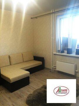 1 комнатная квартира, ул. Хлебозаводская, д. 30, Ивантеевка - Фото 3