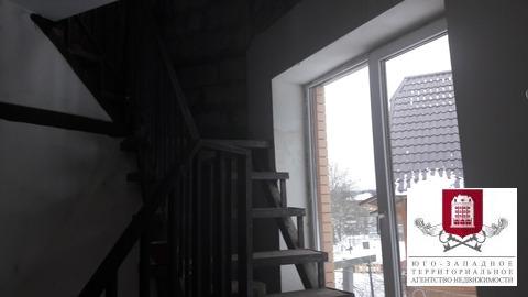 Продажа дома 269 м2 на участке 8.1 соток - Фото 2