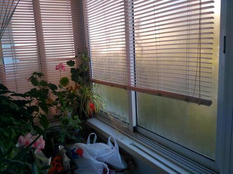Продажа квартиры, Улан-Удэ, Ул. Профсоюзная - Фото 5