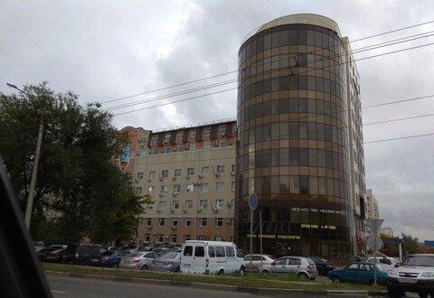Продажа офиса, Белгород, Белгород - Фото 3
