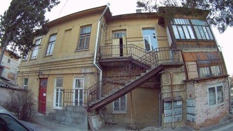 2 200 000 Руб., Квартира в Курзоне Кисловодска, Продажа квартир в Кисловодске, ID объекта - 320397063 - Фото 1