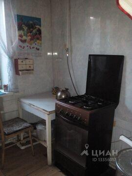 Аренда комнаты, Подольск, Улица Декабрьская - Фото 2