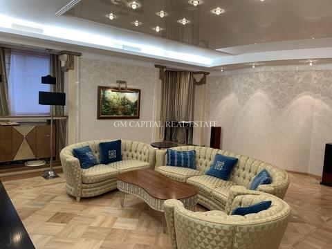 Продается 4-комнатная квартира в ЖК Эдельвейс - Фото 2