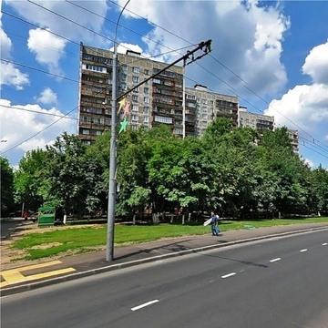Продажа квартиры, м. Выхино, Ул. Ташкентская - Фото 3