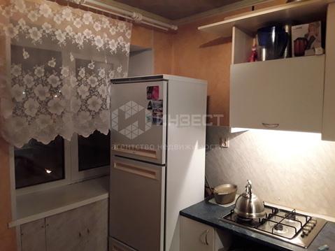 Квартира, Мурманск, Миронова - Фото 5