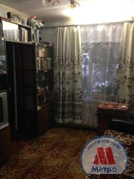 Коммерческая недвижимость, ул. Володарского, д.4 - Фото 2
