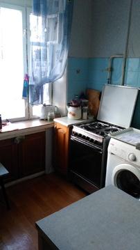 В центре г.Ивантеевка продается 3 ком.квартира - Фото 3
