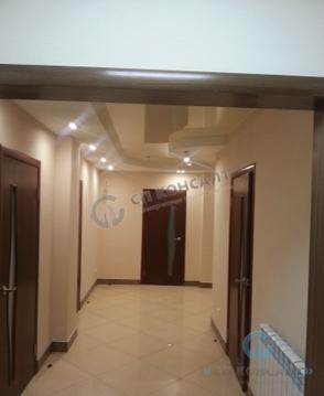 Продам офис на ул.Пушкарская, 107 кв.м. - Фото 1