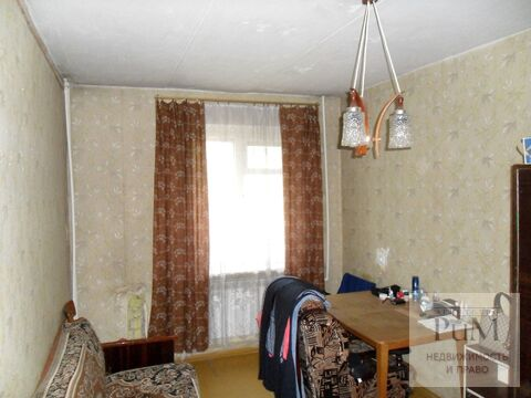 Продаю просторную двушку в кирпичном доме - Фото 3