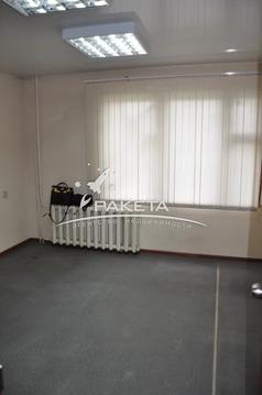 Продажа офиса, Ижевск, Ул. Пушкинская - Фото 4