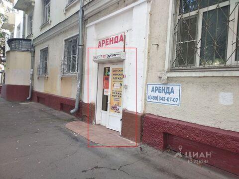 Продажа псн, Подольск, Революционный пр-кт. - Фото 1