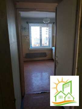Квартира, мкр. 3-й, д.18 - Фото 2