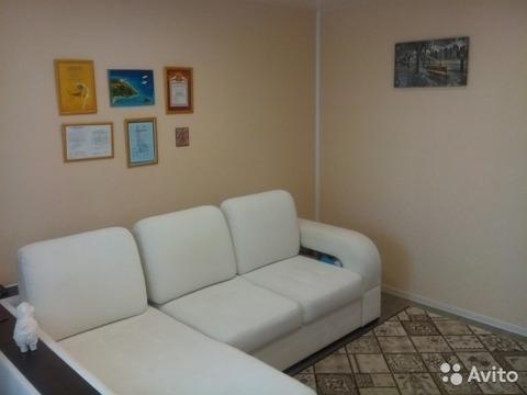 Продажа 2-комнатной квартиры, 51.9 м2, Ленина, д. 188к3, к. корпус 3 - Фото 3