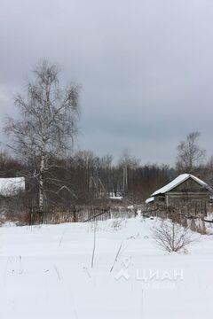 Дом в Москва Новофедоровское поселение, д. Ожигово, (40.0 м) - Фото 1