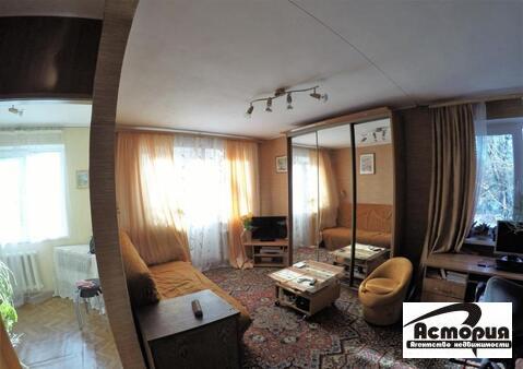 1 комнатная квартира, ул. Кирова 45 - Фото 2