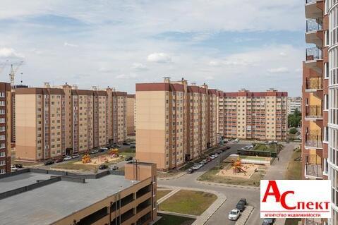 1-к кв. в новом доме на Артамонова - Фото 4