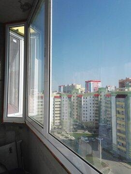 Продажа 1-комнатной квартиры, 25.2 м2, Мостовицкая, д. 5а, к. корпус А - Фото 4