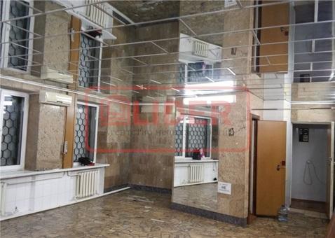 Универсальное, Торгово-Офисное Гоголя - Фото 2