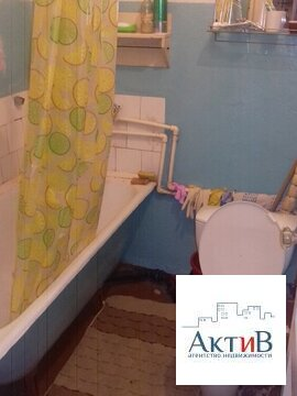 Продажа квартиры, Уфа, Сельско-Богородская - Фото 4