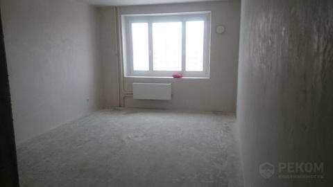 2 комн. квартира в новом доме, ул.Кремлевская, д. 89 - Фото 2
