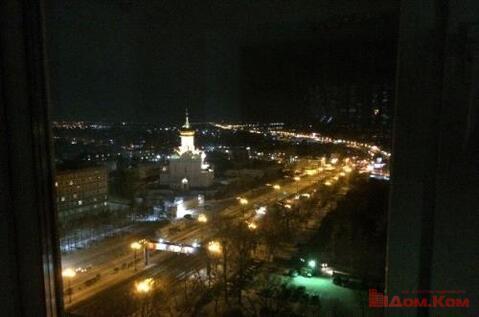 Аренда квартиры, Хабаровск, Ул. Воронежская - Фото 4