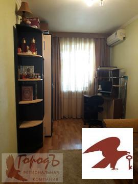 Квартира, ул. Комсомольская, д.139 - Фото 5