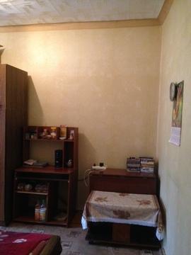Две комнаты В четырехкомнатной квартире - Фото 4
