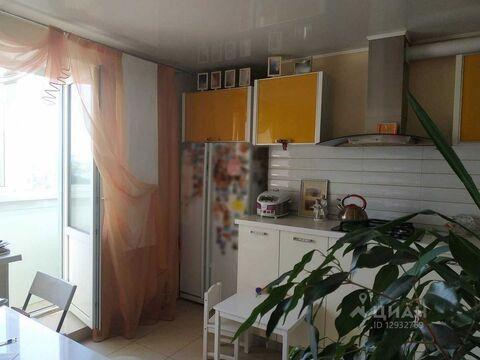 Продажа квартиры, Пенза, Ул. Галетная - Фото 1