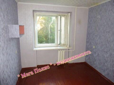 Сдается 2-х комнатная квартира 48 кв.м. ул. Ленина 116 на 3 этаже. - Фото 3