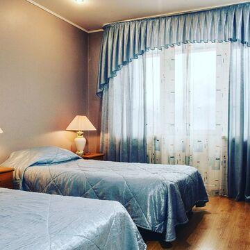 Продаю гостиницу 1322кв.м. на Красной поляне - Фото 3