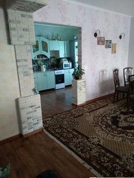 Продажа дома, Азово, Азовский Немецкий Национальный район, Ул. Моцарта - Фото 1