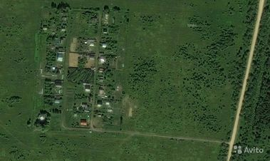 Продажа участка, Гаврилов-Ямский район