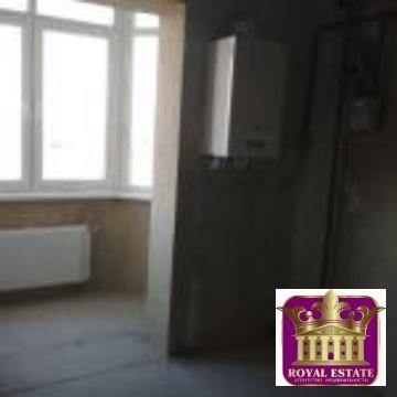 Продажа квартиры, Симферополь, Ул. Совхозная - Фото 3