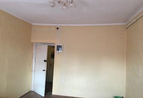 Продается отличная комната 16,4 кв.м, рядом с вокзалом - Фото 2