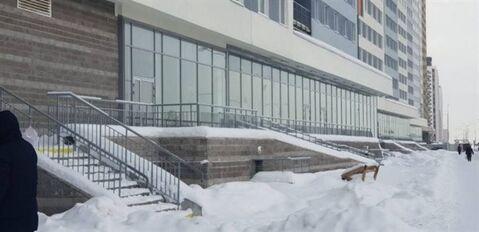 Объявление №50233304: Помещение в аренду. Санкт-Петербург, ул. Маршала Казакова,