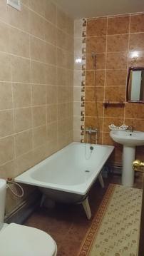 Продажа 1-комнатной квартиры в приокском р-не - Фото 4