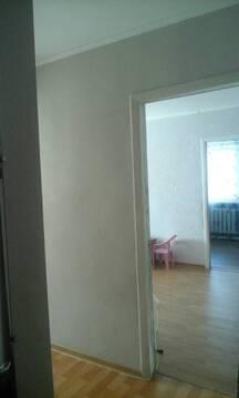 Срочно! На продаже 2 к. квартира с ремонтом в Орловке по лучшей цене! - Фото 3