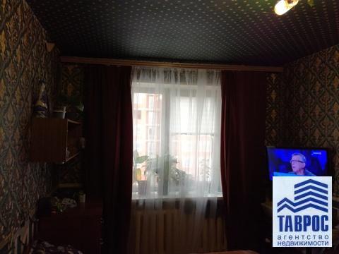 Продам 3-комнатную квартиру в Горроще на ул.Шевченко - Фото 5