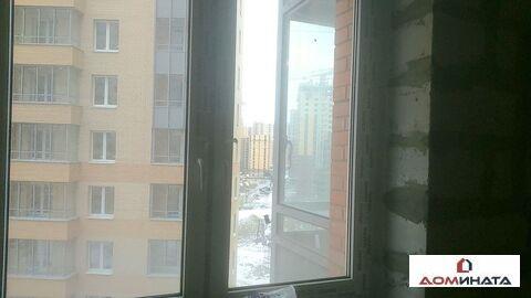 Продажа квартиры, Кудрово, Всеволожский район, Областная ул. - Фото 4