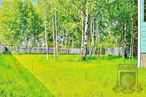 Дом по Ярославскому шоссе в 20 км от Сергиев Посада - Фото 5