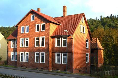 Купить дом кассель германия
