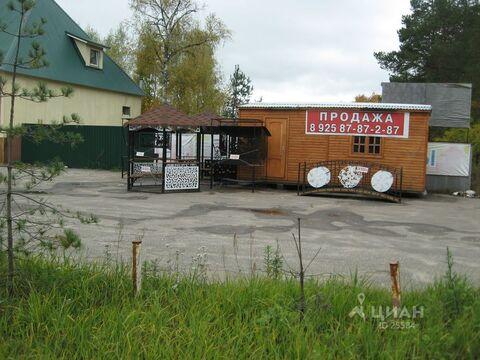 Продажа дома, Мележа, Киржачский район - Фото 2
