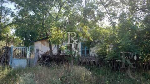 Продажа дома, Севастополь, Ул. Сельскохозяйственная - Фото 5