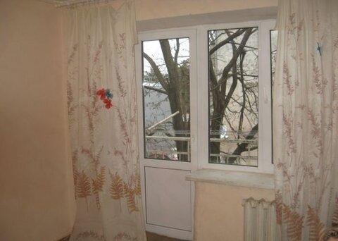 Комната в общежитии на ул.Пушкина - Фото 4